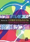Papel Manual Cinesiologia Estructural