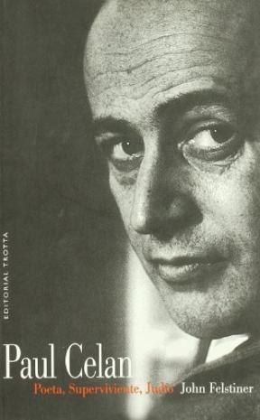 Papel Paul Celan