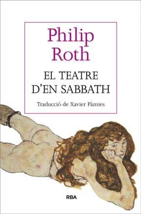E-book El Teatre D'En Sabbath