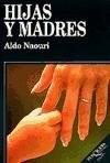 Papel Hijas Y Madres