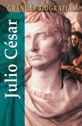 Papel Julio Cesar Grandes Biografias