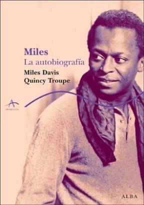 Papel Miles, La Autobiografia