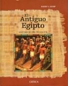 Papel El Antiguo Egipto