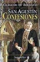 Papel *F Confesiones De San Agustin, Las