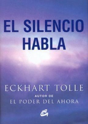 Papel Silencio Habla, El ( Td )