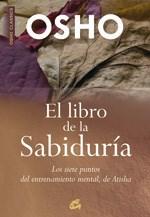 Papel ** Libro De La Sabiduria El (Nueva Edicion)