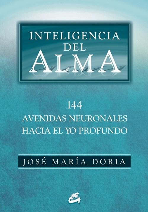 Papel ** Inteligencia Del Alma