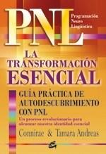 Papel Transformacion Esencial, La