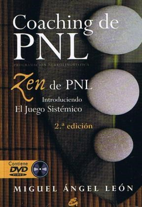 Papel Coaching De Pnl