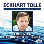 Papel Encuentra El Proposito De Tu Vida (Con Dvd)