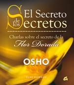 Papel Secreto De Los Secretos, El