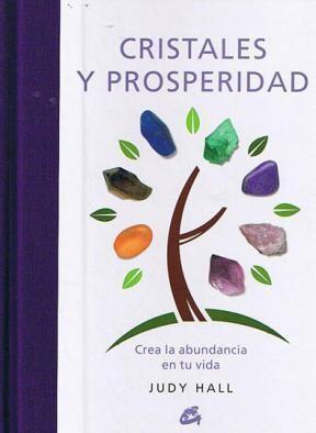 Papel Cristales Y Prosperidad