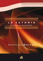 Papel Eutonia, La