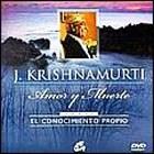 Papel *F Amor Y Muerte (Con Dvd)