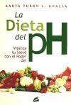 Papel Dieta Del Ph, La