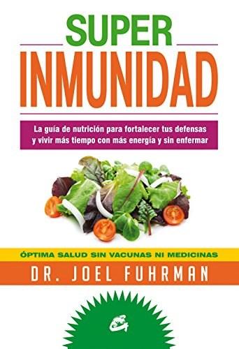 Papel Super Inmunidad
