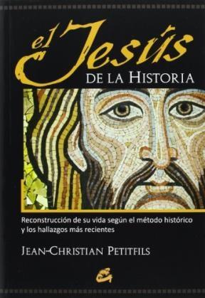 Papel Jesus De La Historia, El