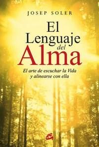 Papel Lenguaje Del Alma