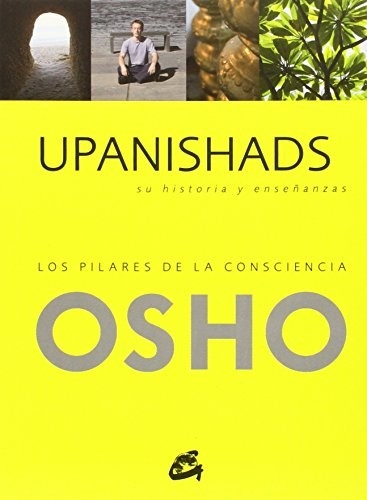 Papel Upanishads