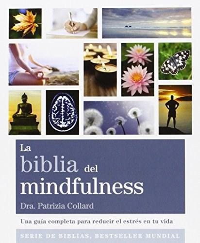 Papel Biblia Del Mindfulness
