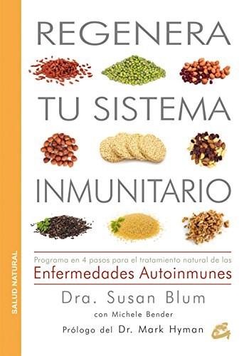 Papel Regenera Tu Sistema Inmunitario