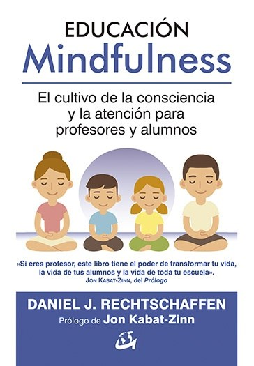 Papel Educacion Mindfulness