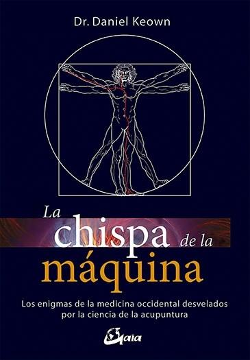 Papel Chispa De La Maquina, La