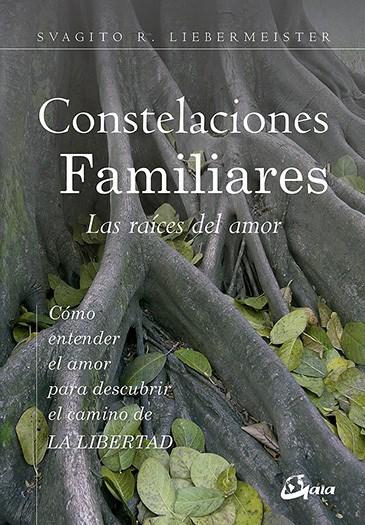 Papel Constelaciones Familiares