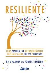 Papel Resiliente