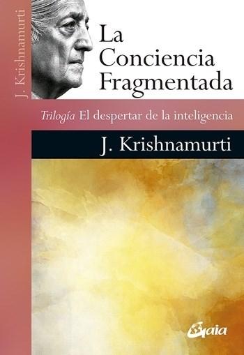 Papel Conciencia Fragmentada , La