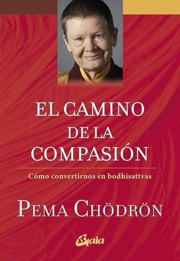 Papel Camino De La Compasion , El
