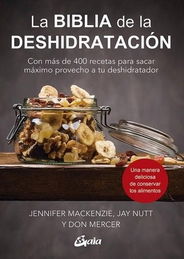 Papel Biblia De La Deshidratacion , La