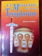 Papel Historia Y Misterio De Los Templarios