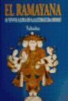 Papel Ramayana, El