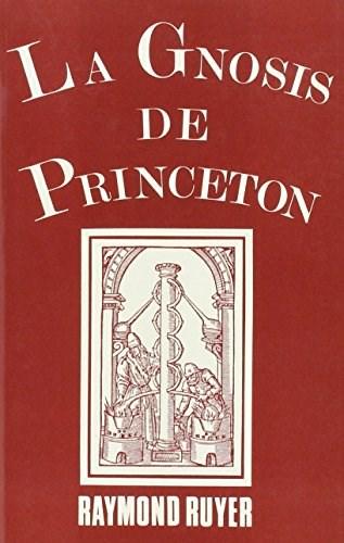 Papel Gnosis De Princeton, La