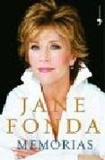 Papel Tus Mejores Años Con Jane Fonda