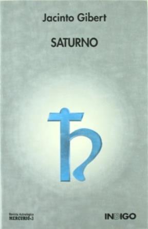 Papel Saturno