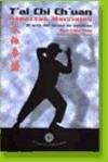 Papel Tai Chi Chuan Aspectos Marciales