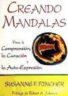 Papel Creando Mandalas  Nueva Edicion
