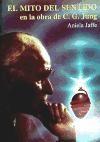 Papel Mito Del Sentido En La Obra C.G.Jung, El