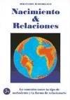 Papel * Nacimiento Y Relaciones