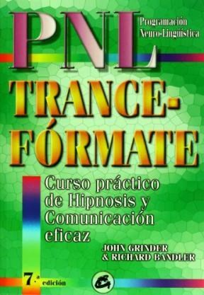 Papel Trance-Formate