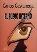 Papel ** Fuego Interno, El