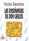 Papel Enseñanzas De Don Carlos