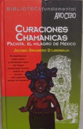 Papel Curaciones Chamanicas Td