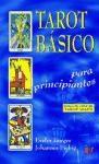 Papel Tarot Basico Para Principiantes