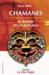 Papel Chamanes
