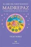 Papel Libro Del Tarot Redondo Madrepaz Nva. Edicion, El
