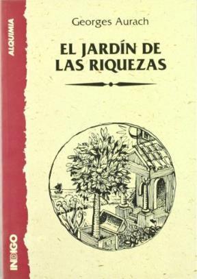 Papel Jardin De Las Riquezas, El