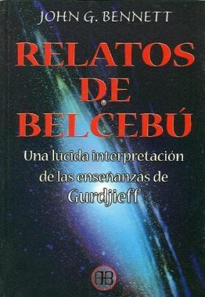Papel * Relatos De Belcebu